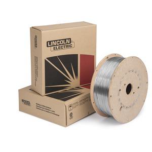 SuperGlide® S6, .045, 44 lb Fiber Spool