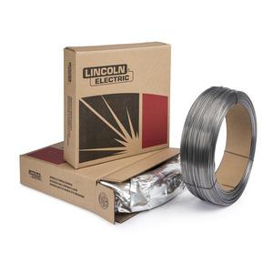 UltraCore® 70C, 1/16, 50 lb Coil