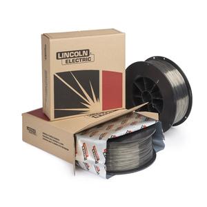 Lincore® 55-G, 1/16, 25 lb Plastic Spool