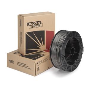 Metalshield® MC®-110, 1/16, 33 lb Plastic Spool