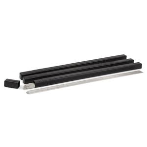 Lincoln® ER308/308L, 1/8, 1 lb Tube (10 lb Master)