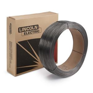 Lincore® 33, 7/64, 50 lb Coil