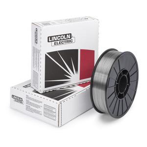 Innershield® NR®-211-MP, .035, 10 lb Plastic Spool