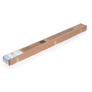 Lincoln® ER70S-2, 3/32, 10 lb Carton (Tested Material)