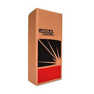 Wearshield® 60, 5/32, 10 lb Carton (40 lb Master)