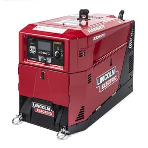 Ranger® 330MPX Welder/Generator Engine Drive (Kohler®)