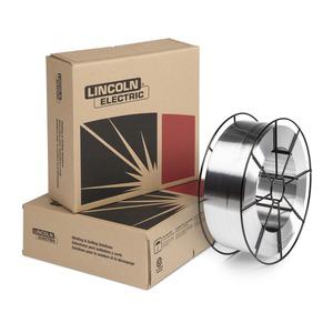 SuperGlaze® 5356 TM™, 3/64, 16 lb Steel Spool