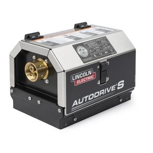 AutoDrive® S Wire Feeder, K4303-2, Base Model