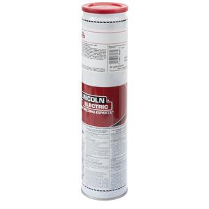 Excalibur® 316/316L-15, 3/32, 8 lb Easy Open Can