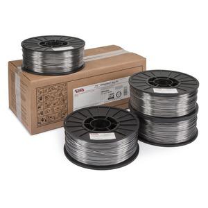 Outershield® 71 Elite, .052, 15 lb Spool (60 lb Carton)