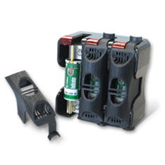 Accessories for Fuses & Fuse Blocks