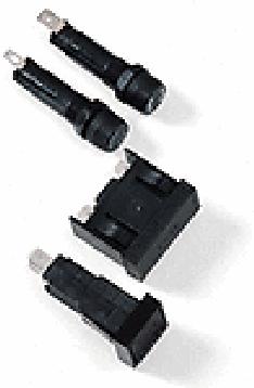 LITTELFUSE 3453LF2A - 3453_AM Series