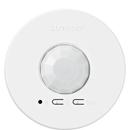 Lutron Lrf2 Ocr2b P Wh