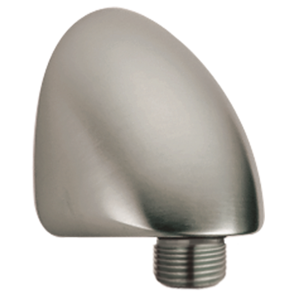 Stainless Steel Wall Elbow for Hand Shower
