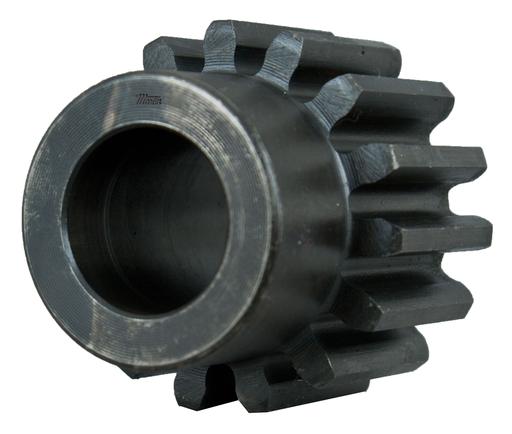 S1212GEAR SPUR 14 1/2 DEG STEEL