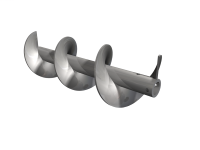 """9S424-R9"""" Sectional Screw"""