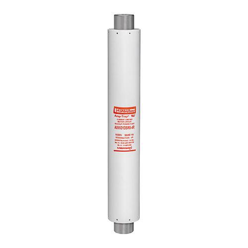 FERRAZ A055D1DSR0-4R 5.5KV,442mm,3D