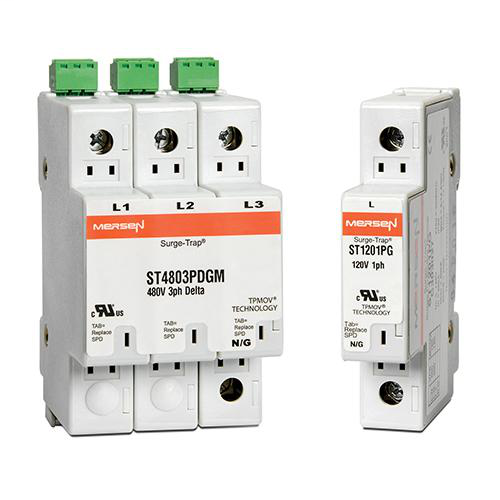 FERRAZ ST2301PG 230V SINGLE PHASE