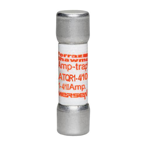 FERRAZ ATQR1-4/10 600V 1-4/10A CC T