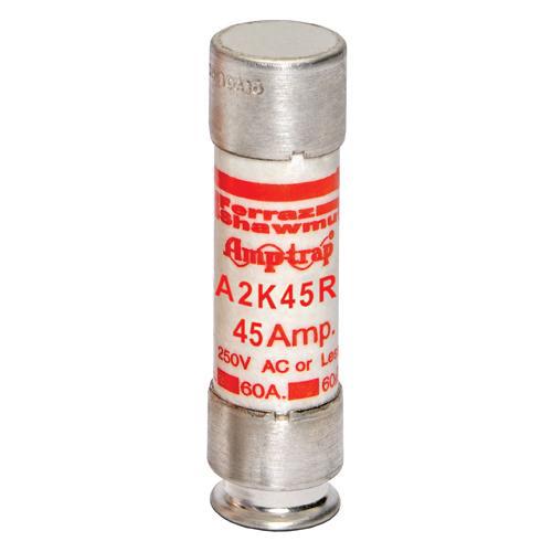 FERRAZ A2K45R 250V 45A RK1 FUSE