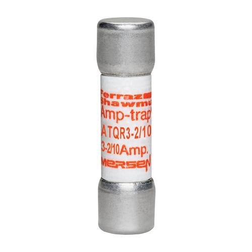 FRZ ATQR3-2/10 600V CC TD FUSE