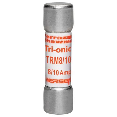 Mayer-Fuse Tri-Onic® 250V 0.8A Time-Delay Midget TRM Series-1