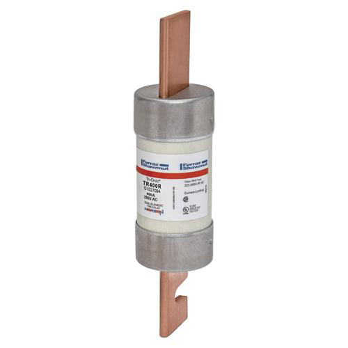 Mayer-Fuse Tri-Onic® 250V 400A Time-Delay Class RK5 TR Series-1