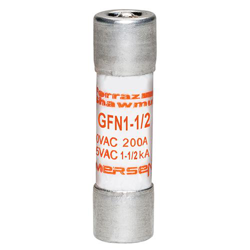 FERRAZ GFN1-1/2 70136- FUSE 250V 1-