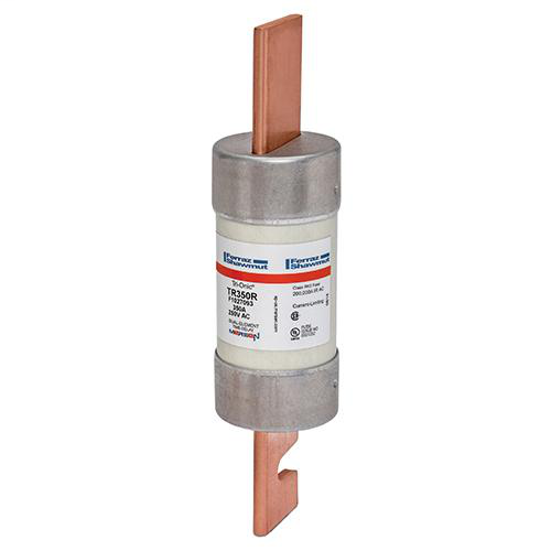 Fuse Tri-Onic® 250V 350A Time-Delay Class RK5 TR Series