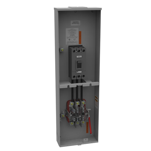 9s meter socket wiring diagrams schematic diagram electronic rh selfit co Meter Box Wiring Diagram Meter 277 480 Wiring Diagrams