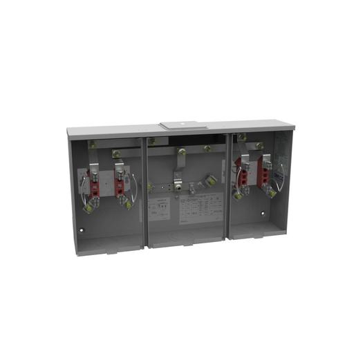 MIB U1252-X-HSP 150/200A METR SKT