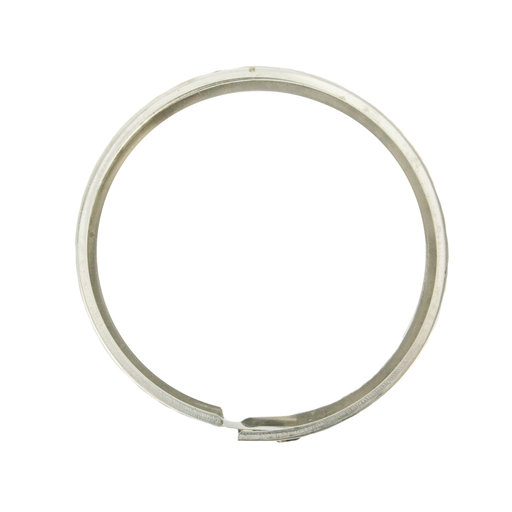 Sealing Ring Snap-lock Type