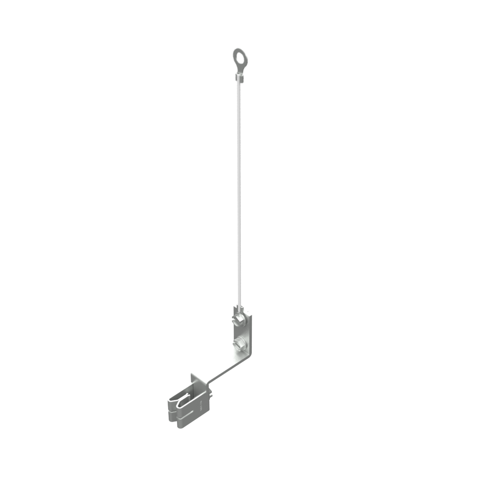 Mayer-Fifth Terminal For Medium And Heavy Duty With Neutral Wire-1