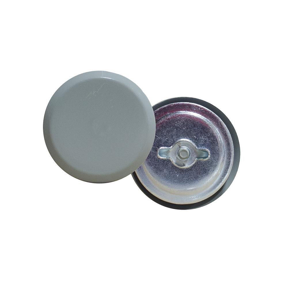 Rittal 8018250 OHS200C Oiltight Hole Seal