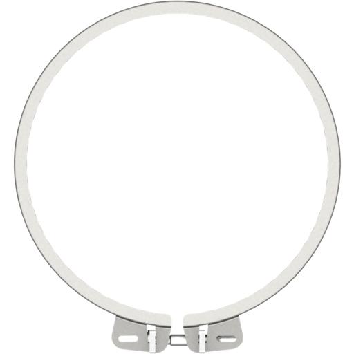 Sealing Ring Screw-type With Robinson Head Screw Canada