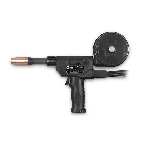 Spoolmatic™ Pro 15A Spool Gun