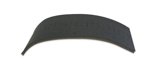 Headband Fabric