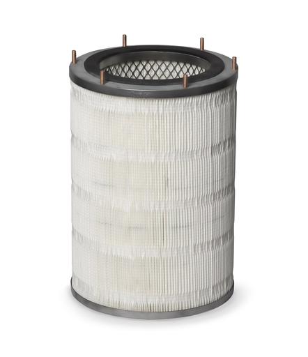 FILTAIR® 130 FilTek™ XL Filter