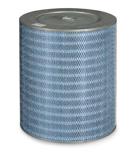 FILTAIR® Capture 5 FilTek™ XL Filter