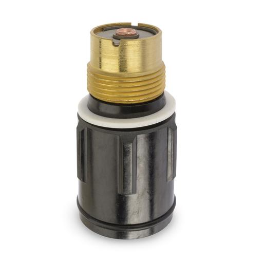 """Weldcraft™ Gas Lens, 1/8"""" (3.2 mm.)"""