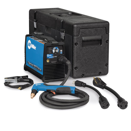 Spectrum® 625 X-TREME™ 12-ft. XT40 Quick Connect