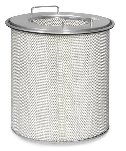 FILTAIR® MWX and SWX FilTek™ XL Disposable Filter