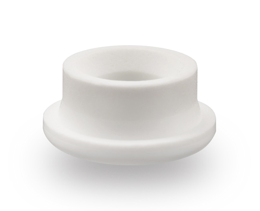 Weldcraft™ Large Gas Lens Insulator