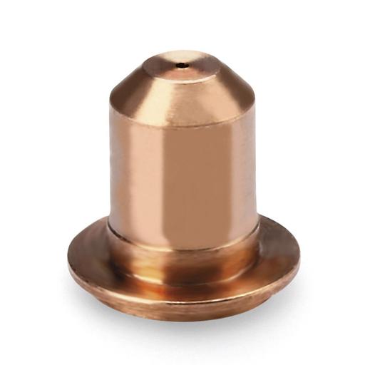 Shielded Tip (5 per pkg)