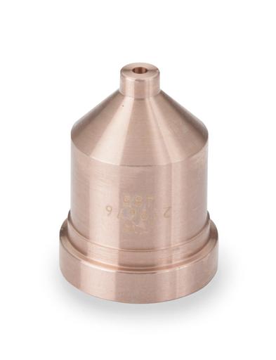 Tip, 60 Amp (5 per pkg)