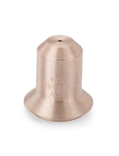 Non-Shielded Tip (5 per pkg)