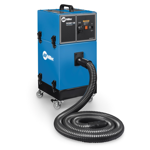 FILTAIR® 130 Portable Fume Extractor