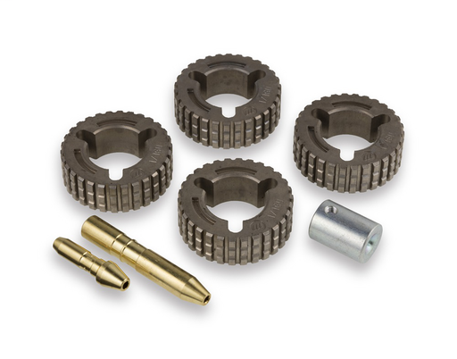 Kit, 60/70 Series, 1/16 UC-GR 4 Rolls