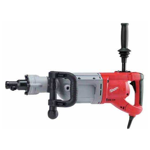 Rotary Hammers - Hammer Drills