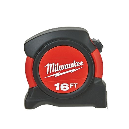 MILWAUKEE 16ft Tape Measure